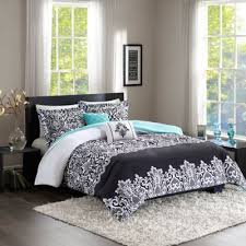 buy lace duvet cover from bed bath u0026 beyond