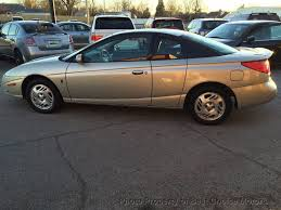 2001 used saturn sc 3dr sc2 manual at best choice motors serving