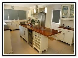 free standing kitchen cabinets free standing kitchen cabinets