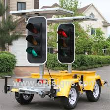 stop and go light china solar powered stop and go led directional traffic signal