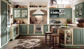 traditional kitchens melbourne kitchen mart