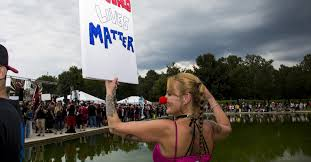 tattoo ideas for juggalos and jugalettes the juggalos marched for their rights will they march for yours