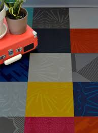 Mannington Commercial Flooring Luxury Flooring Infused Collection By Mannington Commercial