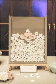 wedding wishes board 10 wedding guestbook alternatives singaporebrides
