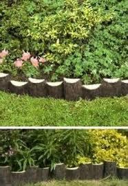 47 best build wooden edging images on pinterest gardening