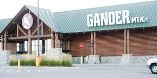 gander mountain is closing 32 stores is yours on the list