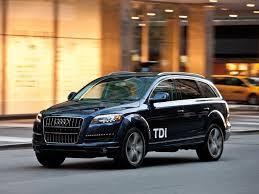 volkswagen audi car volkswagen settles 3 0l tdi v6 problem in the u s indicates