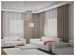 tende per soggiorno moderno soggiorno unique tende per soggiorno moderne tende per soggiorno