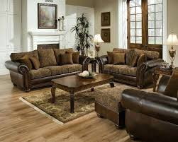 Craigslist Sofa Set by Bethweisser Page 11 Dual Reclining Loveseat Leather Beige