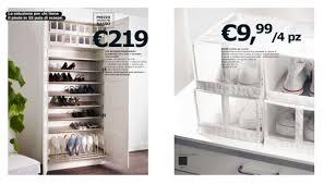 Cabine Armadio Ikea Prezzi by Voffca Com Progettare Un Armadio Angolare