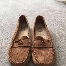 ugg s roni shoes 70 ugg shoes ugg roni moccasins from s closet on poshmark