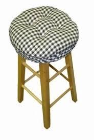 slipcovers for bar stools foter
