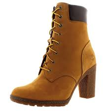 ankle boots uk ebay timberland womens ankle boots with amazing styles in germany