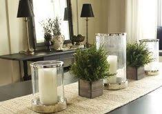 download dining table centerpiece design ultra com