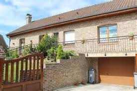 prix maison neuve 2 chambres bien prix construction garage au m2 2 construction maison neuve
