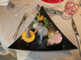 restaurant cuisine moleculaire le cristal chasseneuil du poitou restaurant reviews phone number