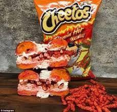 Cheetos Meme - mac n cheetos meme christian meme christianmemes christian