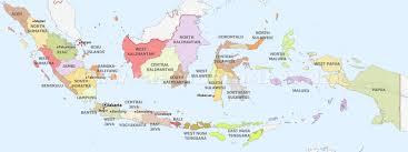 bali indonesia map indonesia maps