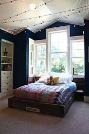 amusing bedroom light fixtures hanging ideas canada black white
