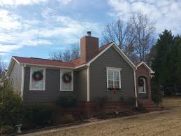 siding ooltewah chattanooga tn complete remodeling services inc
