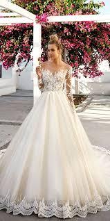 6192 best wedding dresses images on pinterest wedding dressses