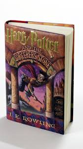 harry potter u0027s 20th anniversary original review