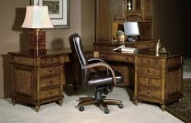 Houston Home Office Furniture Awesome Houston Home Office Furniture About Home Decoration Ideas
