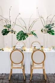 Engagement Party Decorations At Home Small Engagement Party Ideas Home Home Ideas