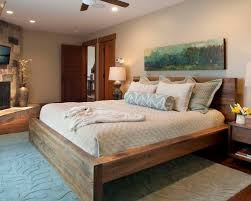 Diy Platform Bed Base by Diy Platform Bed Frame Houzz