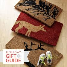 Gifts For Homeowners Gifts For Homeowners Volvoab