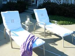 Cheap Outdoor Lounge Furniture by Lounge Chair Outdoor Lounge Furniture Cheap Eames Lounge Chair