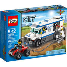 black friday lego 2017 take a look at the 2017 lego city summer sets official images