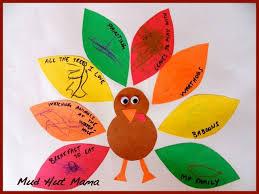 preschool thanksgiving theme lesson plans mud hut preschool