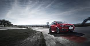full range of peugeot cars new peugeot 308 gti by peugeot sport discover the compact sports