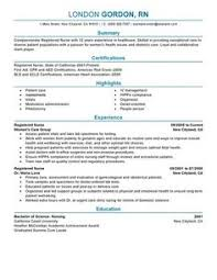 sle resume for biomedical engineer freshers week london nurse resume exle sle resume and resume exles