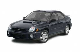 subaru impreza black 2003 subaru impreza wrx 4dr all wheel drive sedan specs and prices