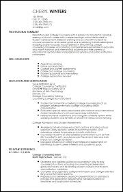 free resume templates for assistant professor requirements academic resume format professor sle college or university