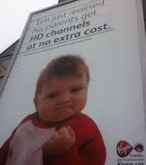 Meme Baby Success - 41 best memes images on pinterest ha ha funny pics and funny stuff