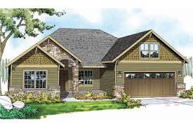 minimalist 4 craftsman home plans on eplans craftsman house plan