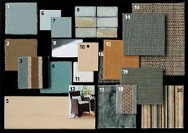 21 best collage board images on pinterest architecture home