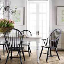 Shop Dining Rooms Ethan Allen - Ethan allen dining room table chairs