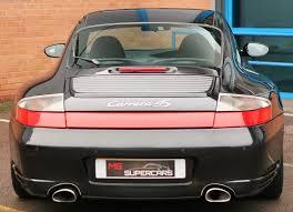 porsche 911 4s 996 porsche 911 996 4s tiptronic coupe now sold ms
