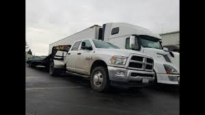 difference between dodge and ram 2016 ram 3500 cummins cab and chassis what are the differences