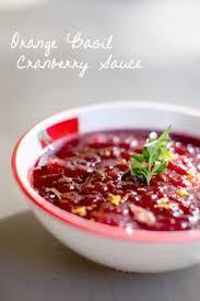 the best cranberry sauce recipe cranberry sauce sauces and