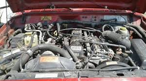 1998 jeep engine for sale used jeep engines components for sale page 11