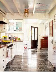 red tiles for kitchen backsplash kitchen backsplashes finest nautical kitchen backsplash