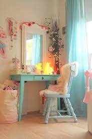 Little Girls Play Vanity Best 25 Little Vanity Ideas On Pinterest Little Girls