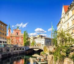 apartment megapolis ljubljana slovenia booking com