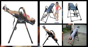 Inversion Table Review by Inversion Tables Archives Page 2 Of 2 Fitness Fixation