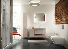 Ideal Standard Bathroom Furniture by Ideal Standard New Collection Tonic Ii